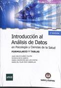 Introducción Análisis de Datos