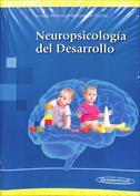 PEC NEUROPSICOLOGIA 18-19