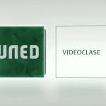 Psicología del Trabajo.  ED implementará videoclases.