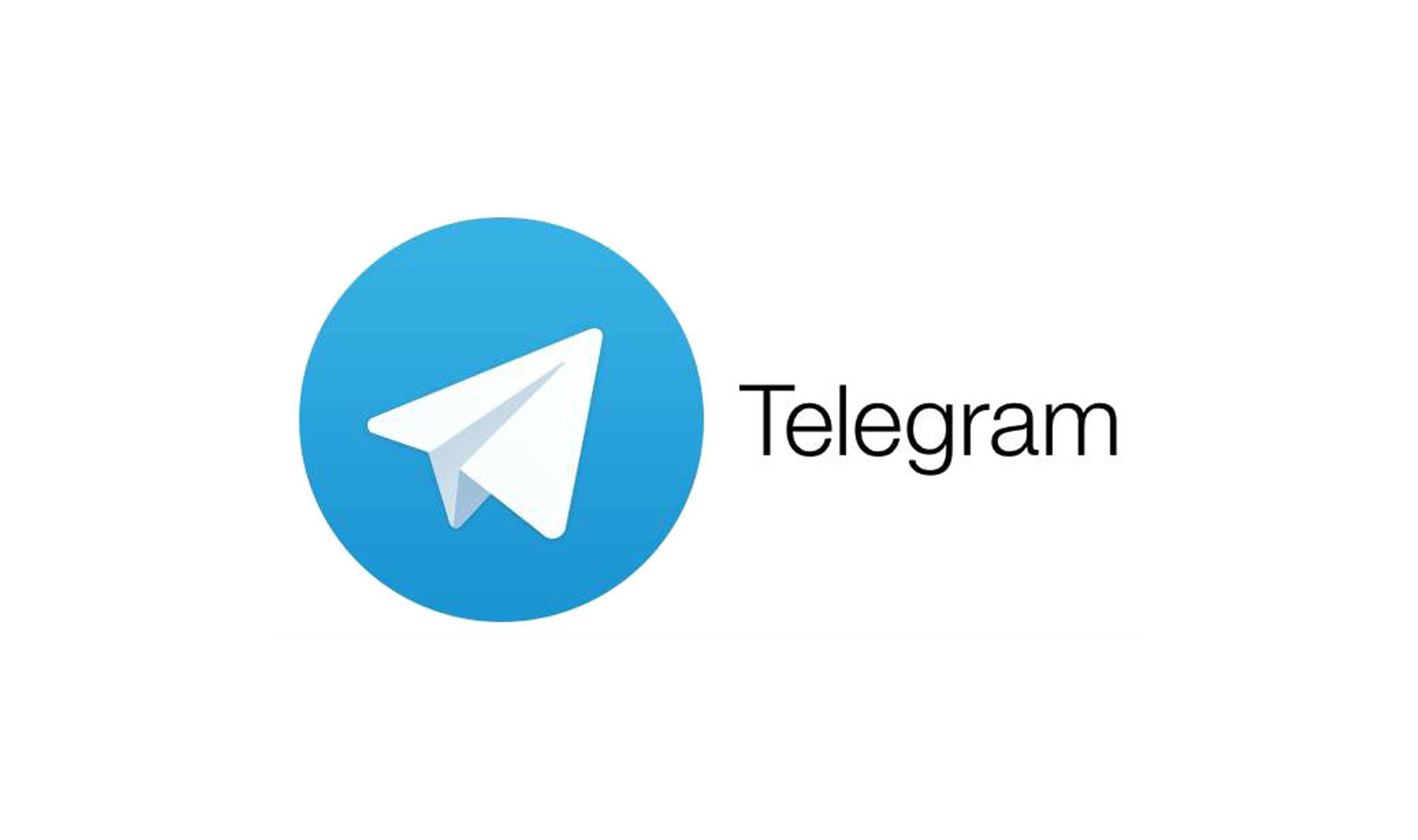 Grupo Telegram