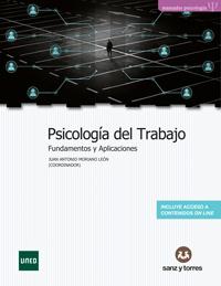 Apuntes Psicología del Trabajo