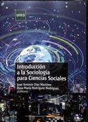 Introducción a la Sociología Image